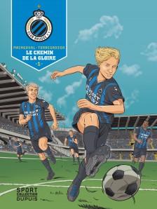 cover-comics-f-c-brugge-tome-1-le-chemin-de-la-gloire