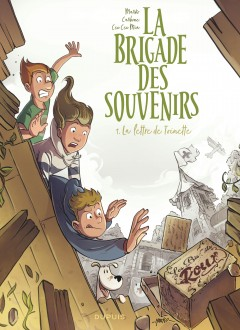 cover-comics-la-brigade-des-souvenirs-tome-1-la-lettre-de-toinette