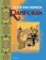 Rampokan - Rampokan (Edition spéciale)