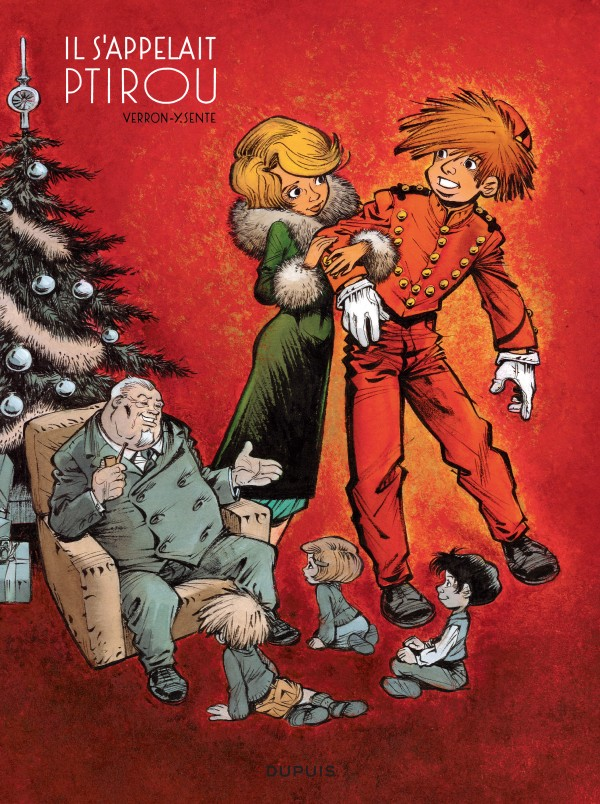 cover-comics-il-s-8217-appelait-ptirou-tome-0-il-s-8217-appelait-ptirou