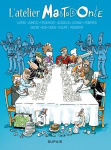 cover-comics-l-8217-atelier-mastodonte-tome-6-tome-6-l-8217-atelier-mastodonte-tome-6