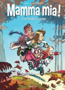 cover-comics-la-famille--dames-tome-1-la-famille--dames