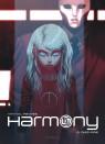 Harmony Tome 5 - Dies Irae