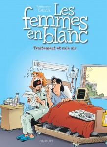 cover-comics-traitement-et-sale-air-tome-41-traitement-et-sale-air