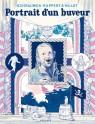 Portrait d'un buveur - Portrait d'un buveur (Edition spéciale)