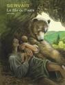Le fils de l'ours Tome 1 - Le fils de l'ours (Edition spéciale)
