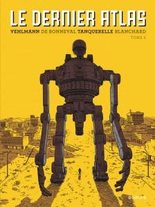 cover-comics-le-dernier-atlas-tome-2-le-dernier-atlas