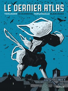 cover-comics-le-dernier-atlas-t3-3-tome-3-le-dernier-atlas-t3-3