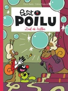 cover-comics-duel-de-bulles-tome-23-duel-de-bulles