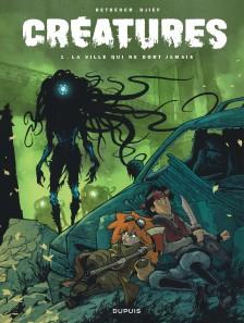 cover-comics-cratures-tome-1-cratures
