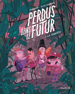 cover-comics-perdus-dans-le-futur-tome-1-la-tempte