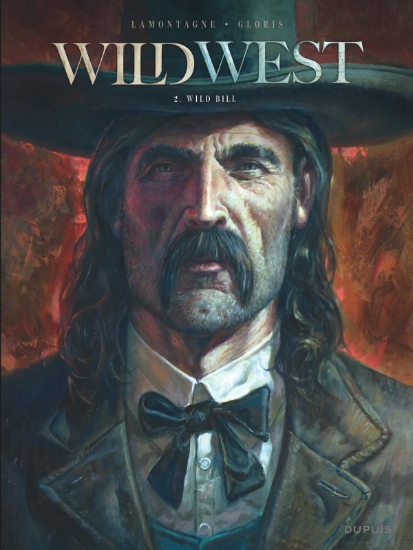 cover-comics-wild-west-tome-2-wild-bill