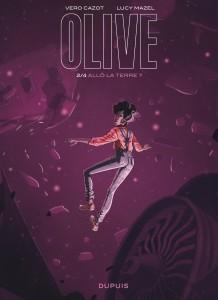 cover-comics-all-la-terre-tome-2-all-la-terre