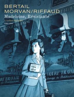 cover-comics-madeleine-rsistante-tome-1-madeleine-rsistante-t1