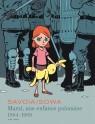 Marzi - Intégrale Tome 1 - Marzi, une enfance polonaise (1984-1989) (Edition spéciale)