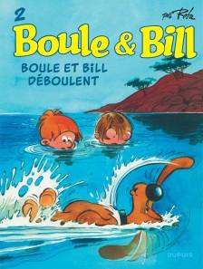cover-comics-boule-et-bill-dboulent-tome-2-boule-et-bill-dboulent