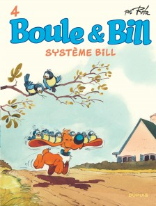 cover-comics-boule-et-bill-tome-4-systme-bill