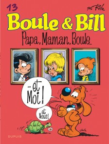cover-comics-papa-maman-boule-8230-tome-13-papa-maman-boule-8230