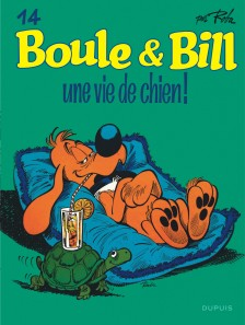 cover-comics-une-vie-de-chien-tome-14-une-vie-de-chien