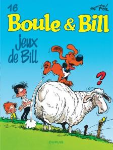 cover-comics-jeux-de-bill-tome-16-jeux-de-bill