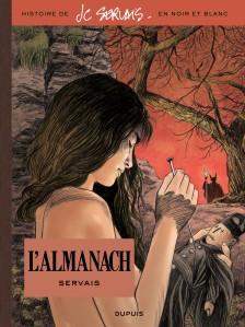 cover-comics-l-8217-almanach-tome-0-l-8217-almanach