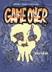 cover-comics-bad-cave-tome-18-bad-cave