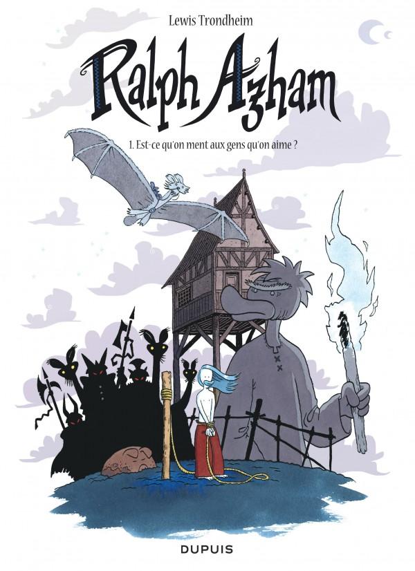 cover-comics-ralph-azham-tome-1-est-ce-qu-8217-on-ment-aux-gens-qu-8217-on-aime