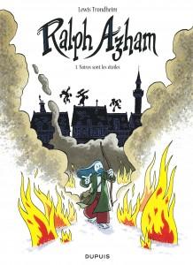 cover-comics-ralph-azham-tome-3-noires-sont-les-toiles
