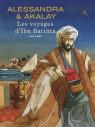 Les voyages d'Ibn Battûta - Les voyages d'Ibn Battûta (Edition spéciale)
