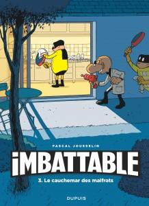 cover-comics-imbattable-tome-3-imbattable