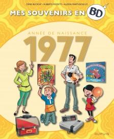 cover-comics-1977-tome-38-1977