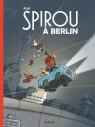 Le Spirou de Flix - Spirou à Berlin (édition spéciale)