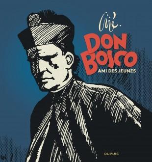 cover-comics-don-bosco-tome-0-don-bosco