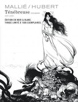 cover-comics-tnbreuse-tome-1-tnbreuse-t1-2