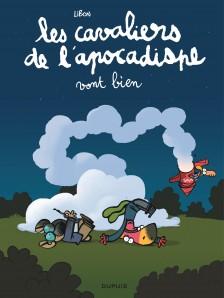 cover-comics-les-cavaliers-de-l-8217-apocadispe-tome-3-les-cavaliers-de-l-8217-apocadispe