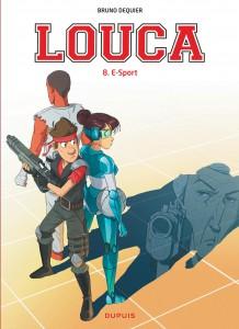 cover-comics-e-sport-tome-8-e-sport