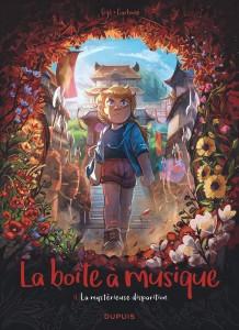 cover-comics-la-bote--musique-tome-4-la-mystrieuse-disparition
