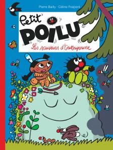 cover-comics-petit-poilu-tome-24-les-sauveurs-d-8217-outoupousse