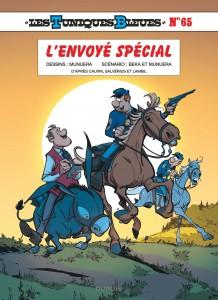 cover-comics-les-tuniques-bleues-tome-65-l-8217-envoy-spcial