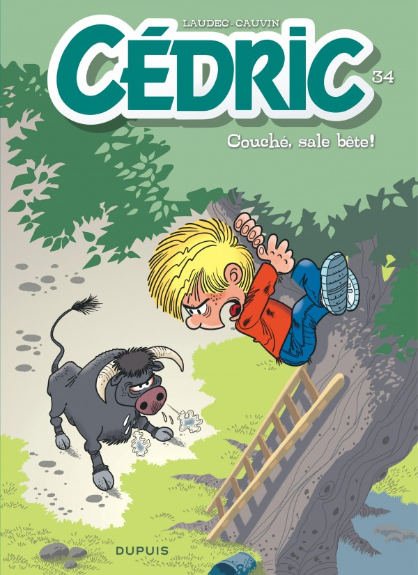 cover-comics-cdric-tome-34-couch-sale-bte