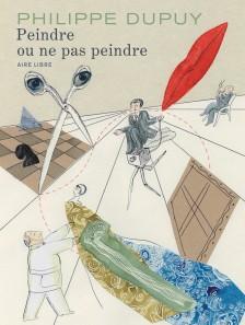 cover-comics-peindre-ou-ne-pas-peindre-8211-l-8217-intgrale-tome-0-peindre-ou-ne-pas-peindre-8211-l-8217-intgrale