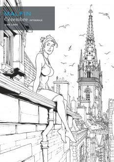 cover-comics-czembre-intgrale-tome-0-czembre-intgrale
