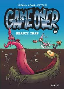 cover-comics-beauty-trap-tome-19-beauty-trap