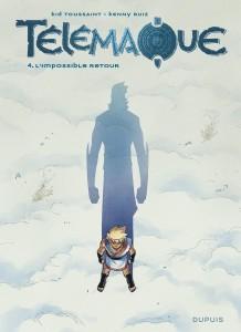 cover-comics-tlmaque-tome-4-tlmaque
