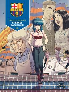 cover-comics-f-c-barcelone-tome-2-f-c-barcelone