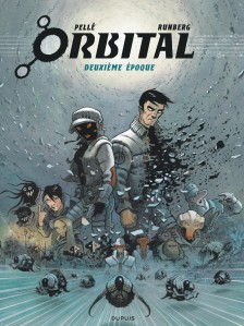cover-comics-orbital-8211-l-8217-intgrale-tome-2-orbital-8211-l-8217-intgrale