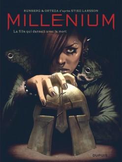 cover-comics-millnium-saga-8211-intgrale-tome-0-la-fille-qui-dansait-avec-la-mort
