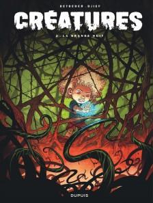 cover-comics-cratures-tome-2-cratures