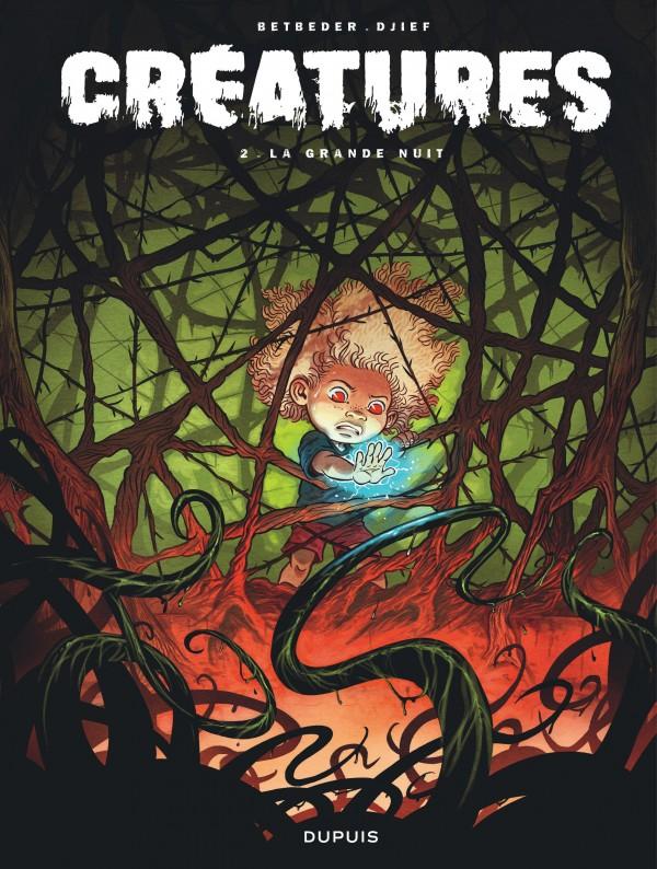 cover-comics-cratures-tome-2-la-grande-nuit