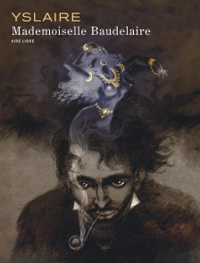 cover-comics-mademoiselle-baudelaire-tome-0-mademoiselle-baudelaire
